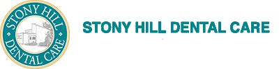 Stony Hill Dental Care